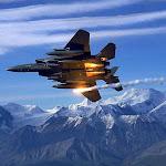 F-161.jpg