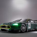 Aston Martin DBR9 01.jpg