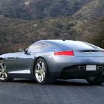 Chrysler Firepower Concept 02.jpg