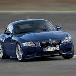 BMW Z4 M Coupe 01.jpg