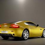 Aston-M-vantage-53-1600.jpg