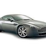 Aston-M-vantage-49-1600.jpg