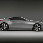 Acura Advanced Sports Car Concept 02.jpg