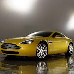 Aston-M-vantage-55-1600.jpg