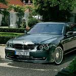 BMW_B7_428-1600.jpg