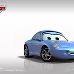 car10a.jpg