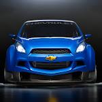 Chevrolet WTCC Ultra Concept 01.jpg