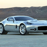 2005_Ford_Shelby_GR1_Concept_1024x768_06.jpg