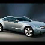 Chevrolet Volt Concept 01.jpg