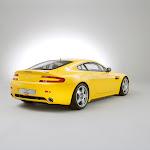 Aston Martin V8 Vantage N24 03.jpg
