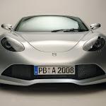 Artega GT 01.jpg