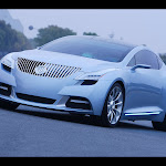 Buick Riviera Concept Coupe 02.jpg
