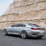 BMW Concept CS 06.jpg