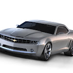Chevrolet Camaro Concept 01.jpg
