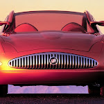 Buick Cielo 01.jpg