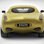 Diatto by Zagato 03.jpg
