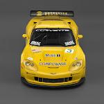 Chevrolet Corvette C6R 01.jpg