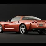 Chevrolet Corvette C6 01.jpg
