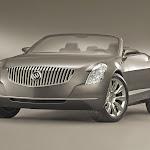 Buick Velite Concept 02.jpg