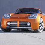Dodge Razor Concept 01.jpg