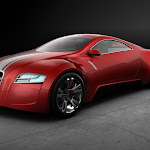 Audi R-Zero Concept 01.jpg