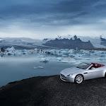 Aston Martin V8 Vantage Roadster 01.jpg
