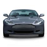 Aston Martin DB9 03.jpg