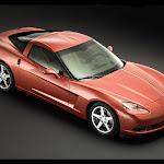 Chevrolet Corvette C6 02.jpg