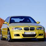 BMW M3 01.jpg