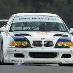 BMW M3 GTR E46 02.jpg