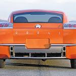 Dodge Razor Concept 02.jpg