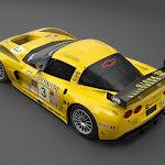 Chevrolet Corvette C6R 03.jpg