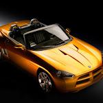 Dodge Demon Roadster Concept 03.jpg