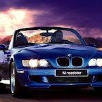 BMW99.JPG