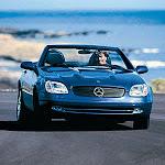 Car Merc 2.JPG