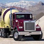 Freightliner mixer.jpg