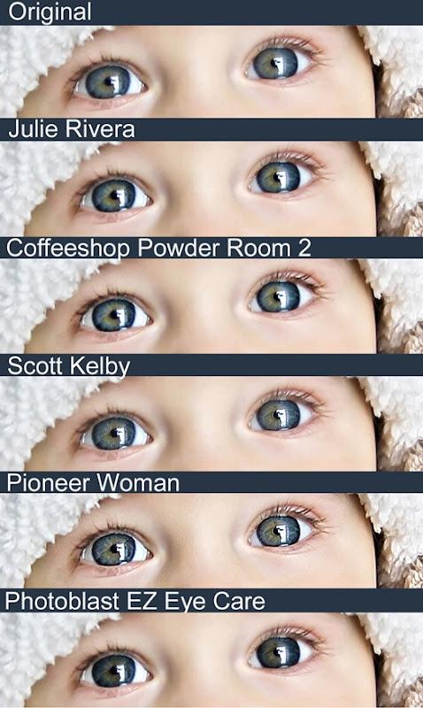 eyes copy