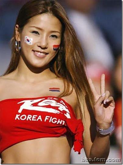 韓國啦啦隊-2