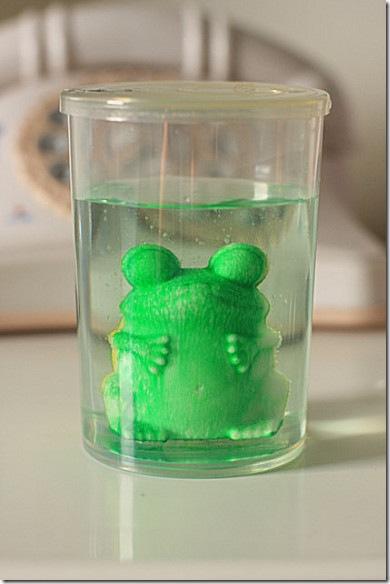 青蛙變王子-6
