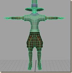 Hatavar_Hand_V16_(topology)