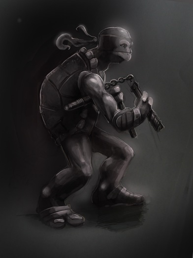 turtle_bw