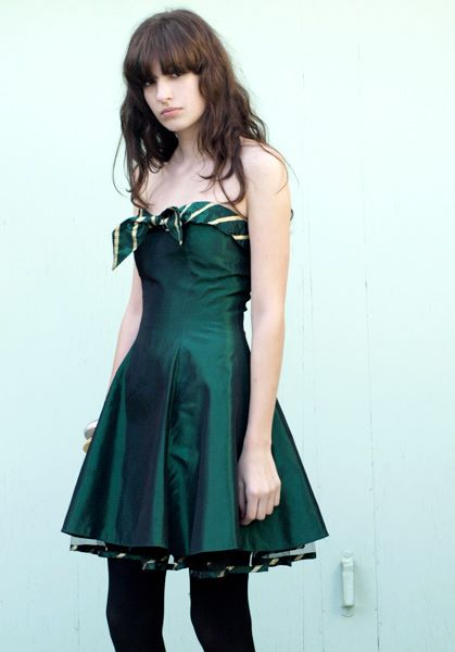 Party Dresses Green Bay