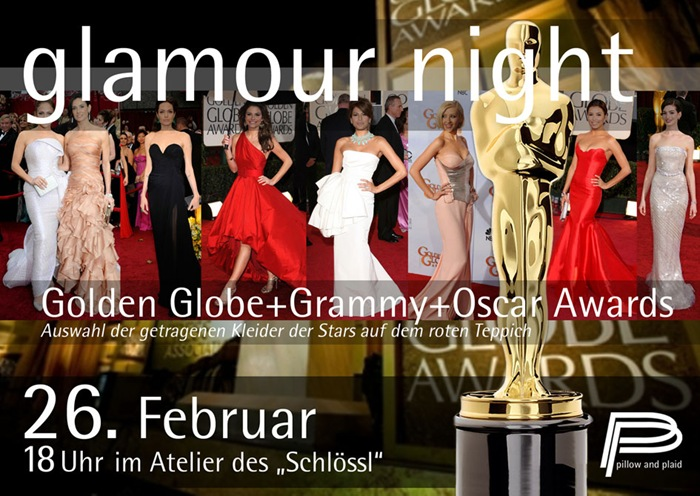 glamour night_26-02-2011_A4