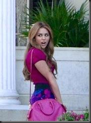 Miley Cyrus So Undercover (1)