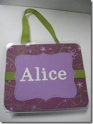 Alices Box
