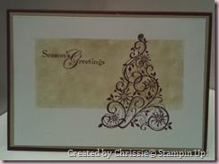 Christmas SAS4