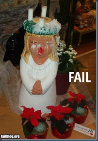 fail-owned-christmas-candle-fail