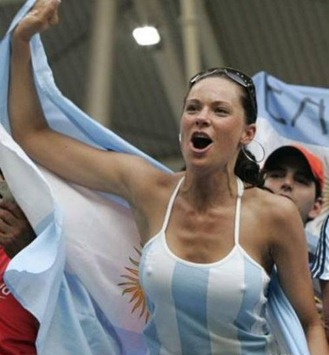 sexy-sports-fans-7