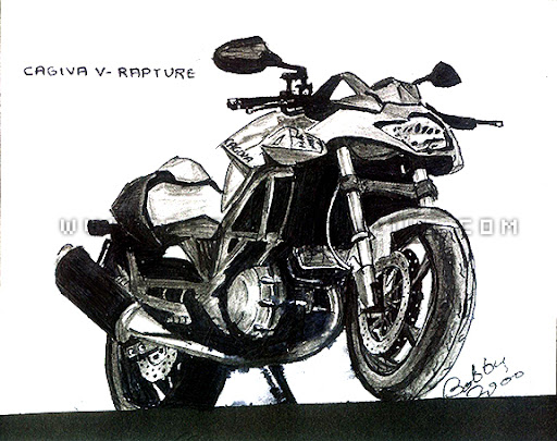 superbike wallpaper. superbikes wallpapers. ike