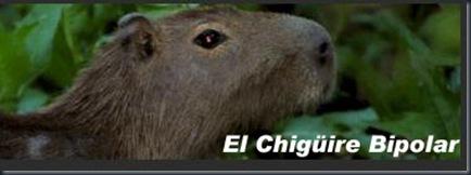chigui